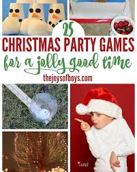 showy party office party games baby shower bridalshower games