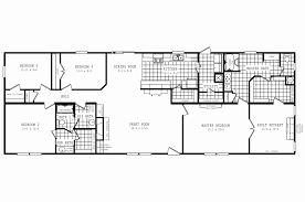 double wide homes floor plans unique schult homes floor plans house double wide cottage frank