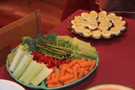 relish tray ideas for thanksgiving kids hollie u0027s hobbies