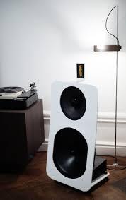 speaker design 662 best open baffle full range speakers images on pinterest