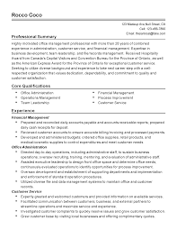 sample office manager resume sample office manager resume office manager resume sample office administration resume objective office manager resume sample office administration resume objective