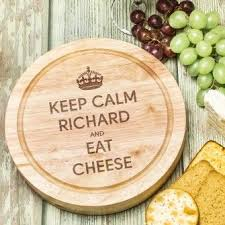 engraved cheese board personalised wooden cheese boards custom engraved cheese board