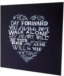 wedding chalkboard sayings wedding poems poems for him pictures 2