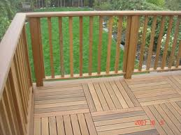 Wooden Banister Photos Of Wooden Patio Railings Wooden Patio Railings Ideas