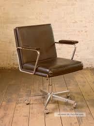 Schreibtischstuhl Schreibtischstuhl Design Dprmodels Com Es Geht Um Idee Design