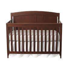 Summer Highlands Convertible 4 In 1 Crib Summer Infant Woodberry Grow With Me 4 In 1 Convertible Crib With