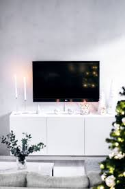 Sektion Wall Cabinet White Bj by Best 25 Tv Units Ideas On Pinterest Tv Unit Tv Panel And Tv Walls