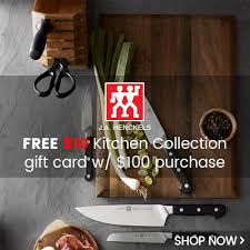 the kitchen collection llc kitchen collection llc coryc me