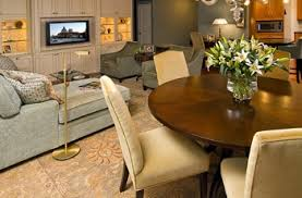 Home Design Center In Nj Other Rooms Other Rooms Remodeling Services In Nj