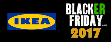 furniture sales for black friday ikea black friday 2017 deals u0026 furniture sale blacker friday