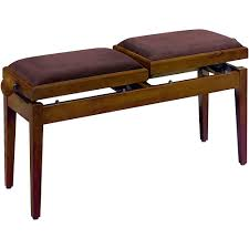 keyboard benches for sale guitar musician