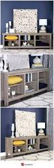 1000 Images About Tv Stands By Plateau Dynamic Home 92 Best Living Room Images On Pinterest
