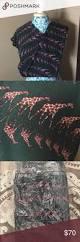 halloween background lularoe 108 best lularoe images on pinterest lula roe lularoe