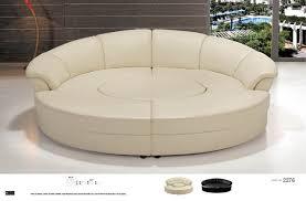 canape forme ronde ronde canapé d angle canapé en cuir rond canapé rond coupe dans