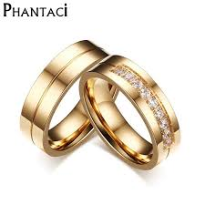bluelans wedding band ring stainless steel matte ring 548 best wedding engagement jewelry images on