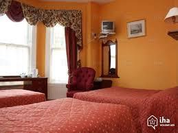 chambre d hotes dublin chambres d hôtes grafton guesthouse chambres d hôtes dublin