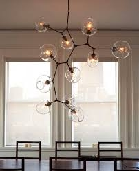 Chandelier Designer 47 Best Light My Life Images On Pinterest Chandeliers Light