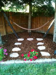 22 plain backyard designs with hammocks u2013 izvipi com