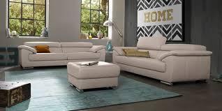 ewald schilling sofa selectionplus ewald schillig brand sofa bestseller ewald