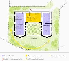 plan maison etage 3 chambres plan de maison a etage 3 chambres beau plan maison 5 chambres