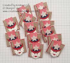 How To Make Punch Cards - 144 best kirsteen u0027s 3 d items images on pinterest stampin up