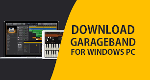 garageband apk garageband for windows pc laptop 7 8 10 2018
