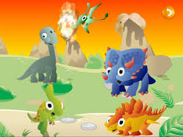 dinosaur costume for toddlers qcat toddler u0027s dinosaur park android apps on google play
