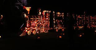 halloween city white plains ny halloween in november