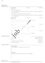 www resume format free download cover letter job resume format free download resume format free cover letter job resume forms babysitter safety youth example of template for job applicationjob resume format