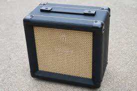 guitar speaker cabinets dan becker s guitar speaker cabinet modifications