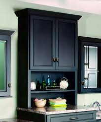 kitchen wall cabinet nottingham storage solutions woodpro cabinetry