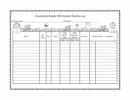 100 daily journal template free excel templates accounting