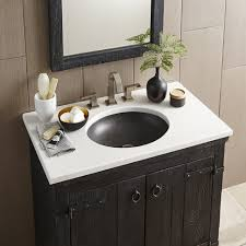 Sink Top Vanity Vanity Top With Sink Solid Surface Vanity Top With Sink Wall