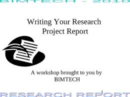 write an abstract for psychology essay Buy Essay Online Essay Writing  Service Write My Essay