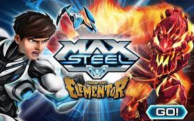 max go apk max steel for android free max steel apk mob org