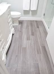 flooring bathroom ideas great vinyl flooring in bathroom click pertaining to decorations 9