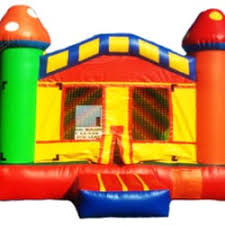 party rentals victorville victorville jumpers party equipment rentals victorville ca