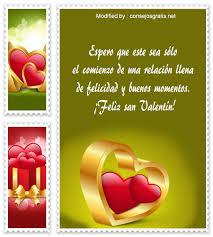 imagenes del amor y amistad para una hermana top frases para mi novio por el día de san valentín con imágenes