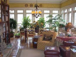 Sun Room Furniture Ideas by Elegant Interior And Furniture Layouts Pictures 51 Best Living