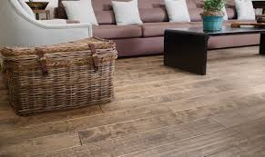 R S Flooring by Denali Dark Gray Engineered Wood Flooring Maple Hard Wood Floors
