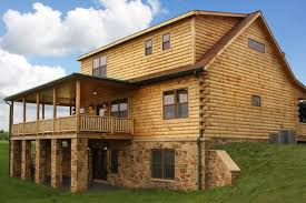log cabin home designs log cabin homes original handcrafted log cabin homes construction
