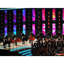 p3 9 full color led screen indoor p3 9 full color led