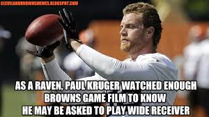 Cleveland Brown Memes - cleveland browns memes the browns are 0 10 versus joe flacco