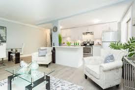 apartments u0026 condos for sale or rent in hamilton kijiji