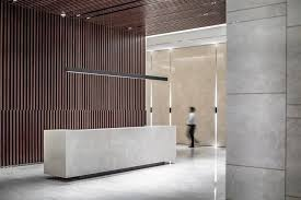 Concrete Reception Desk Image Result For Faux Concrete Reception Desk Singapore