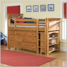 Ikea Bunk Bed With Desk Uk by Bunk Beds For Small Spaces Uk Bedroom Toddler Bed Canopy Baby