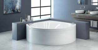 Bathtubs Uk Corner Tubs And Corner Baths Uk To Best Luxury Bathroom Aquatica