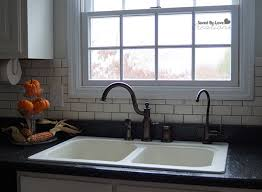 country style kitchen faucets lovely vintage farmhouse style faucet with moen kitchen faucets