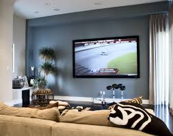 home theater installations home automation comes of age nashville tn home theater