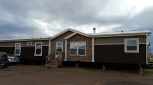 Double Wide Mobile Homes Houston Tx The The Pecan Valley Iii Manufactured Home Or Mobile Home From